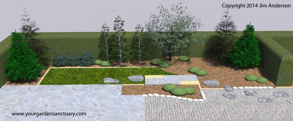 Japanese-garden-boxwood-added
