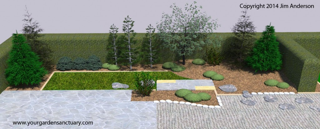 Japanese-garden-dogwood-added