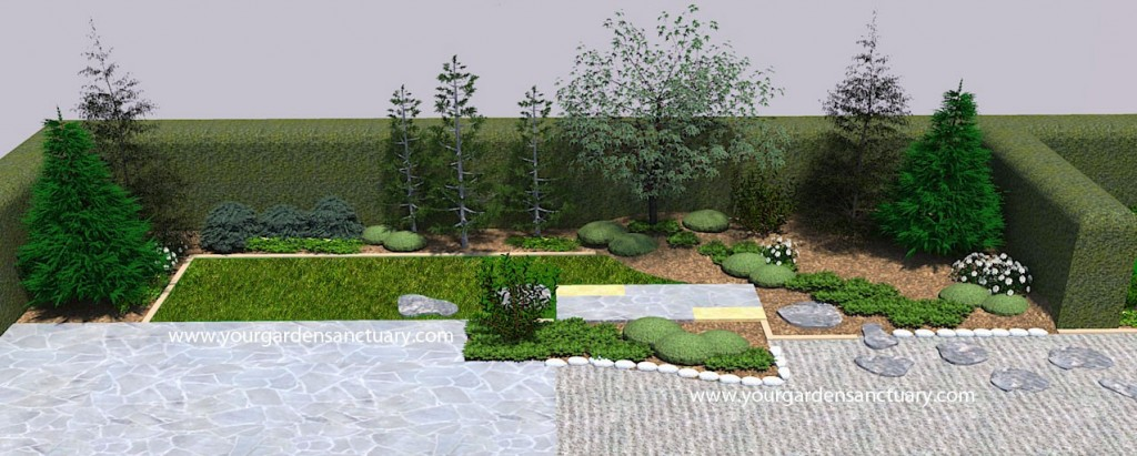 Japanese-garden-perennials-added
