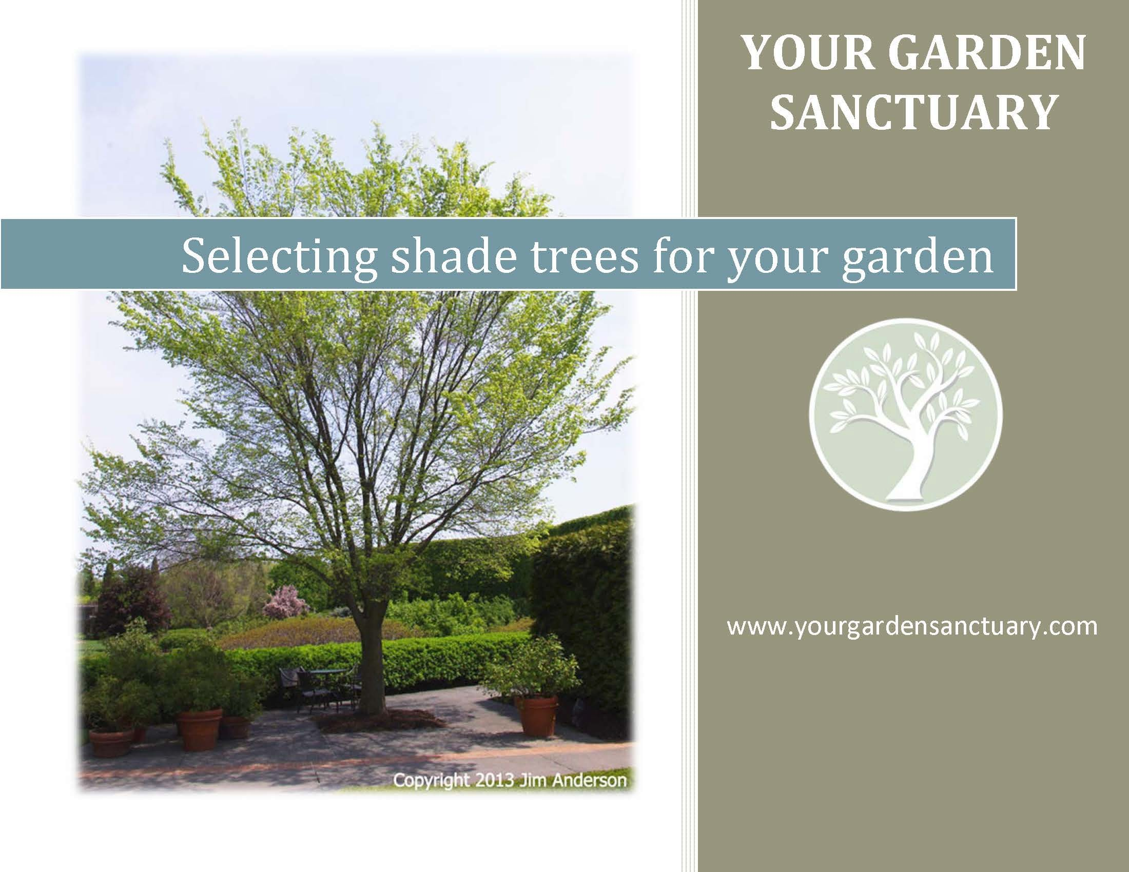 Selecting shade trees for your garden_Page_01