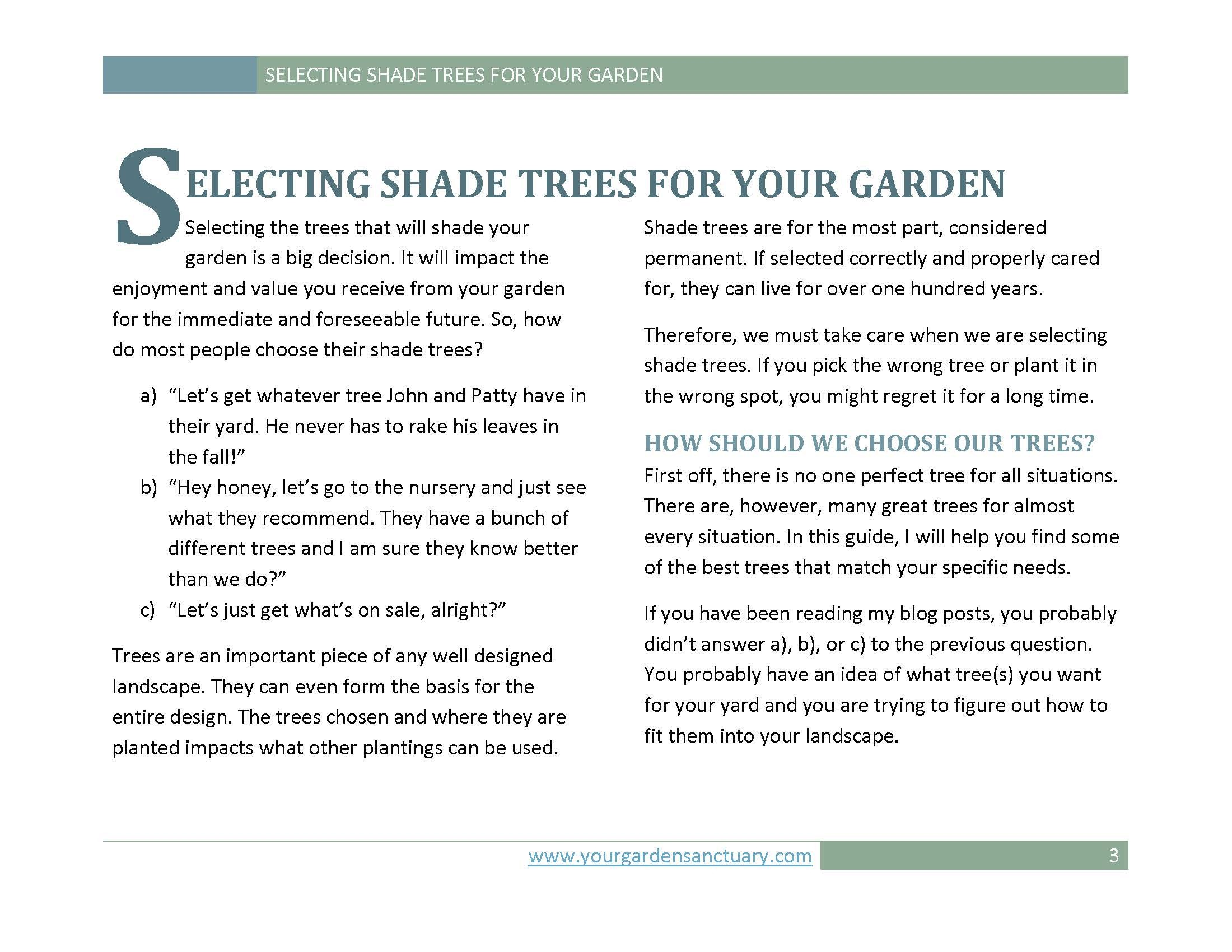 Selecting shade trees for your garden_Page_04