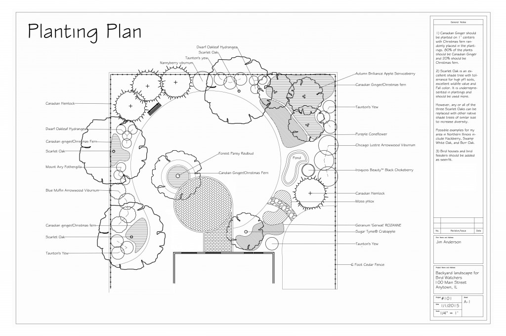 Backyard-Planting-Plan-Autocad