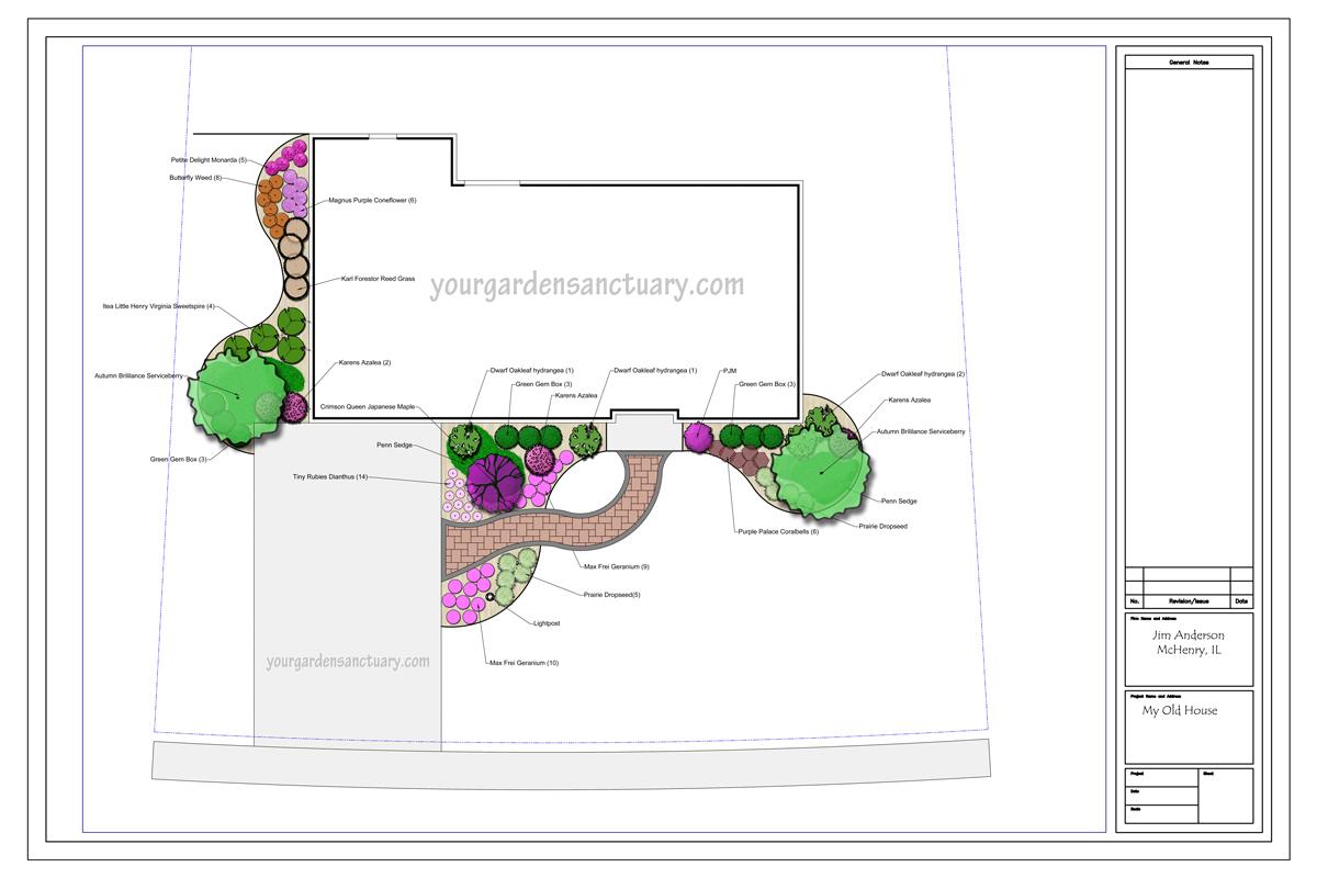 Front-yard-landscape-design-20