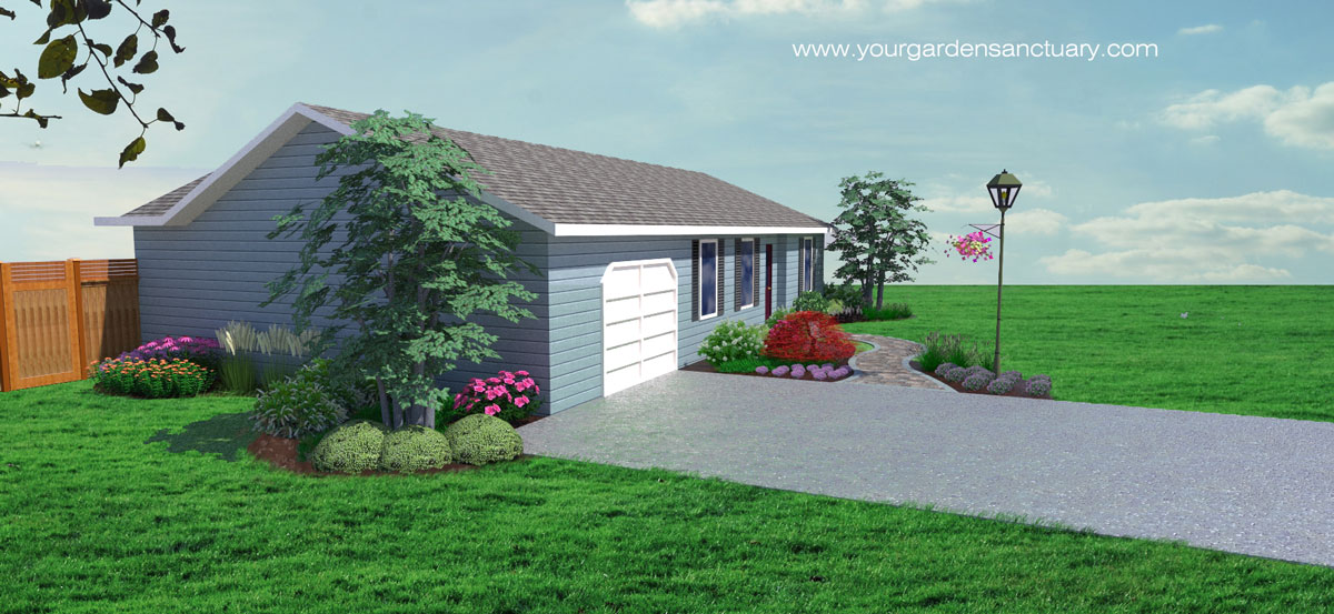 Landscapers-Front-Yard-Design-1